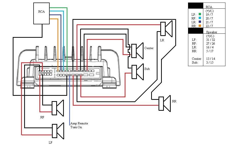 wiring jpg