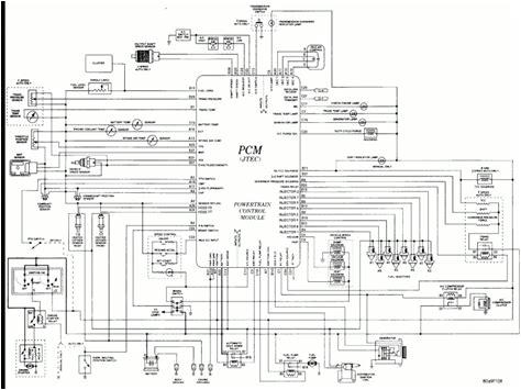 2002 dodge ram 1500 wiring jpg
