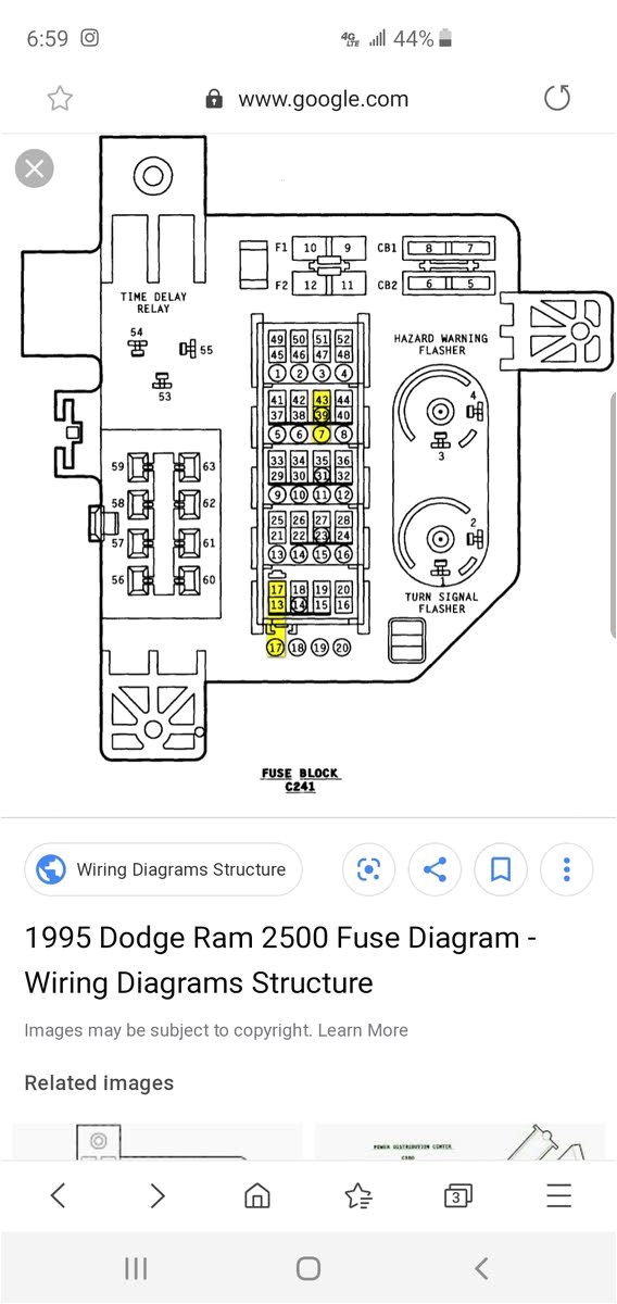 1995 dodge ram 3500 pic 5163504018818977263 1600x1200 jpeg