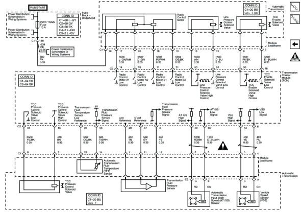 2005 Chevy Impala Radio Wiring Diagram 2005 Saturn Ion Radio Wiring Diagram Diagram Base Website