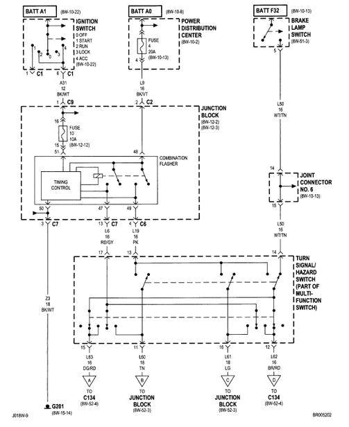 wiring diagram 82649 jpg