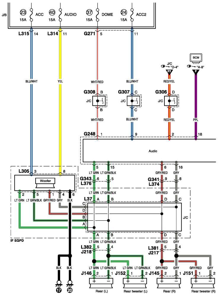 suzuki stereo wiring diagram wiring diagram home jpg