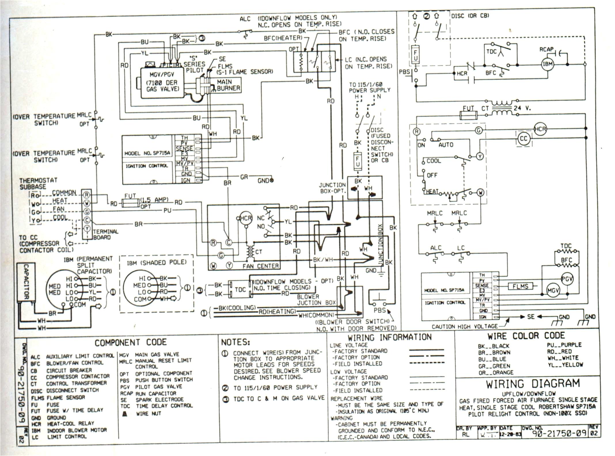 heat york diagram n wiring pump ahc1606a wiring diagram description wiring diagram for york heat pump to nest thermostat jpg