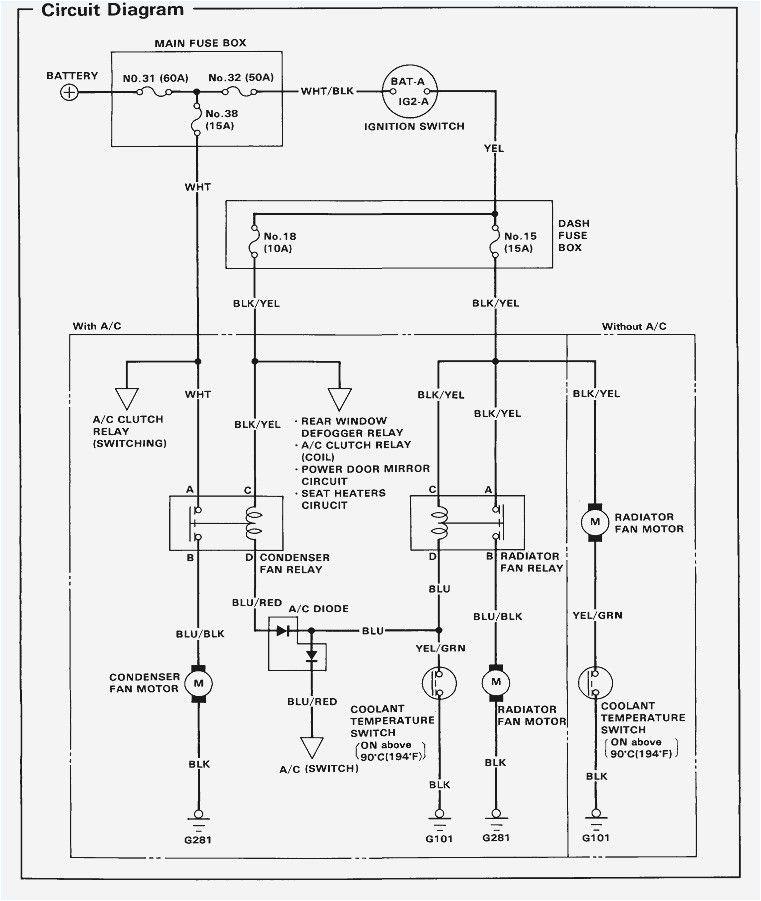 eg fuel pump wiring diagram rambe honda civic civic eg dan diagram jpg