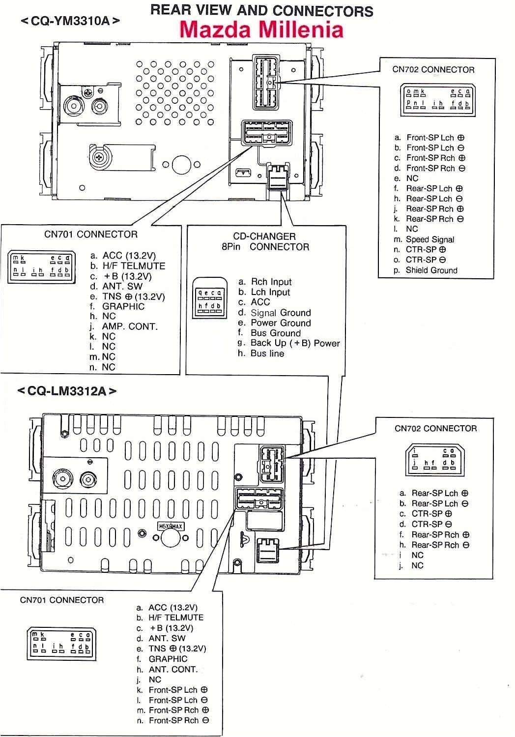 wireharnessmazdamillenia03180201 jpg