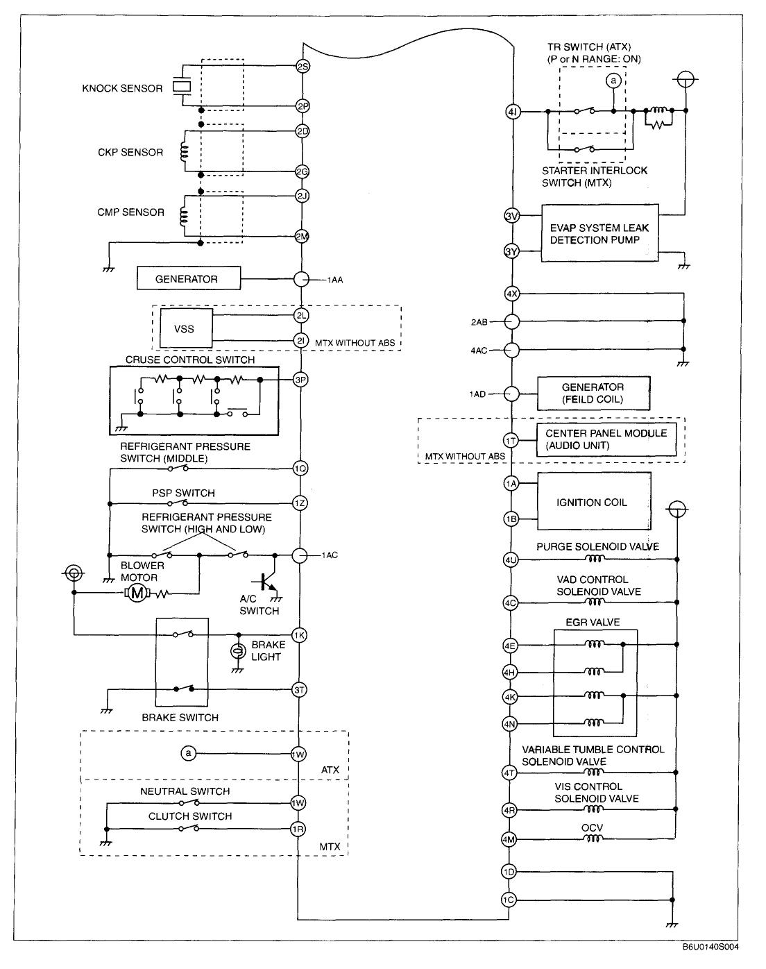 mazda 626 radio wiring harness basic electronics wiring diagram gif