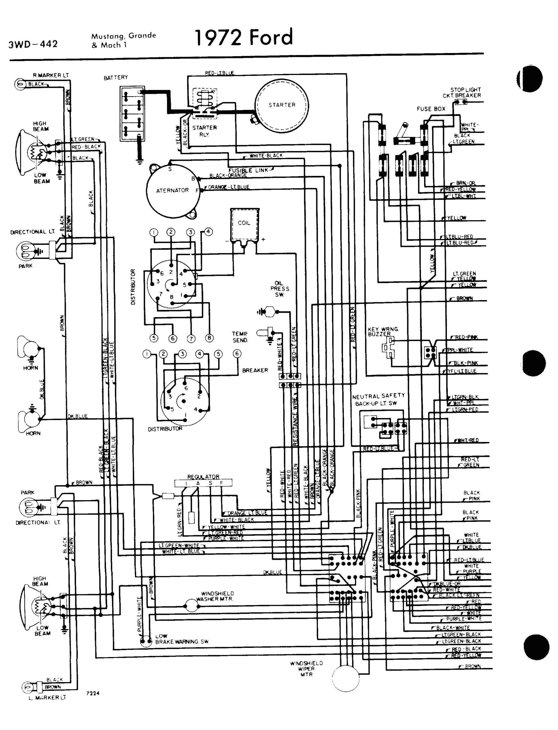 2005 Polaris Ranger Wiring Diagram 2005 ford Ranger 4 0 Fuse Box Diagram Wiring Library