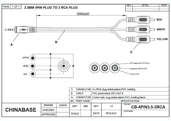 bass tracker fuse diagram electrical wiring diagram software jpg