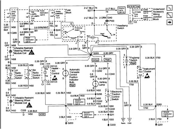 buick wiring schematics wiring diagram gif