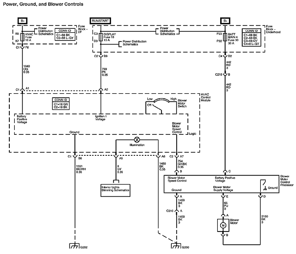 2006 Buick Lucerne Cxl Wiring Diagram Buick Ac Wiring Diagram Blog Wiring Diagram