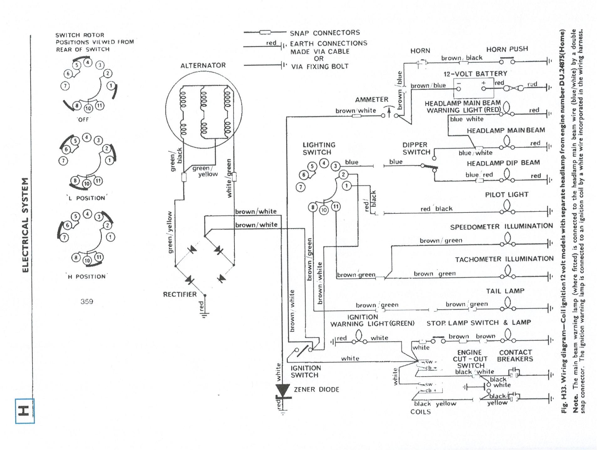 t120 20wiring 20diagrams 20 5 jpg