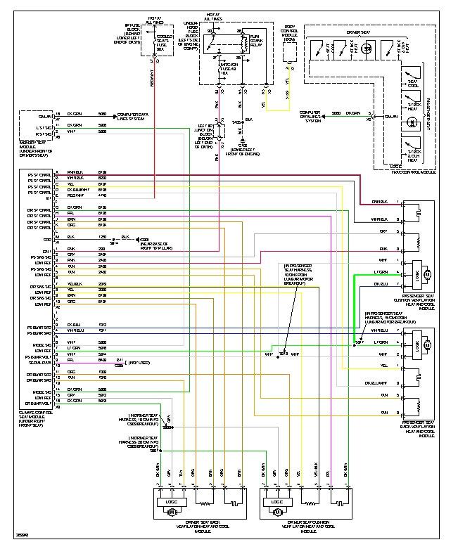 wiring schematic for 2011 cadillac escalade online wiring diagram jpg