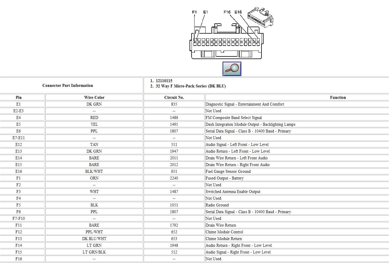 2003 cadillac cts stereo wiring diagram new 2002 cadillac deville radio wiring diagram sample of 2003 cadillac cts stereo wiring diagram jpg