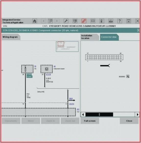 silverado brake controller wiring diagram trailer wiring harness jpg