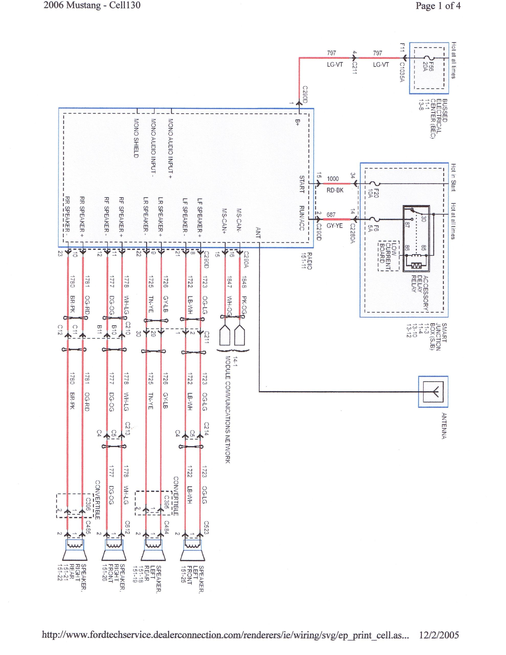shaker 500 wiring harness wiring diagram schematics jpg