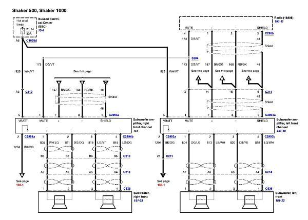 39489d1458686668t wiring schematics 06 gt shaker 500 shaker500 130 2 jpg