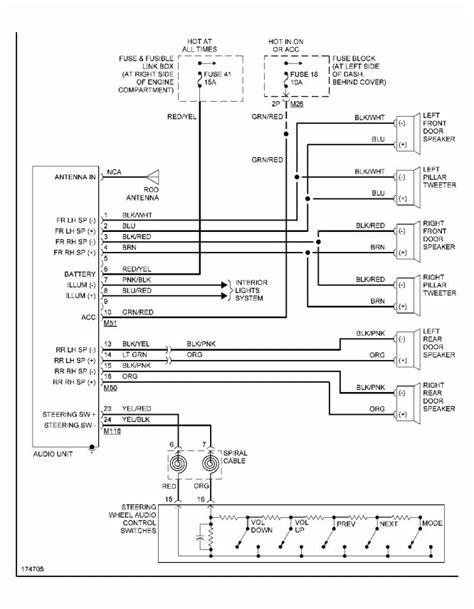 wiring diagram de taller nissan jpg