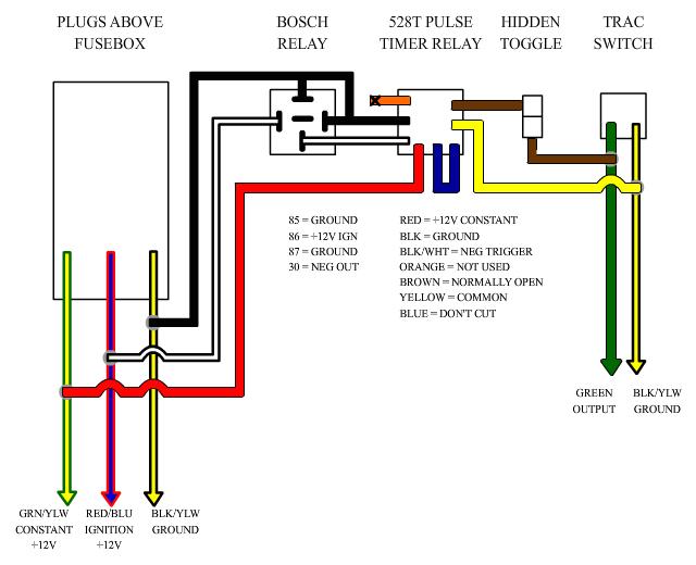 scion frs wiring diagram wiring diagram data png