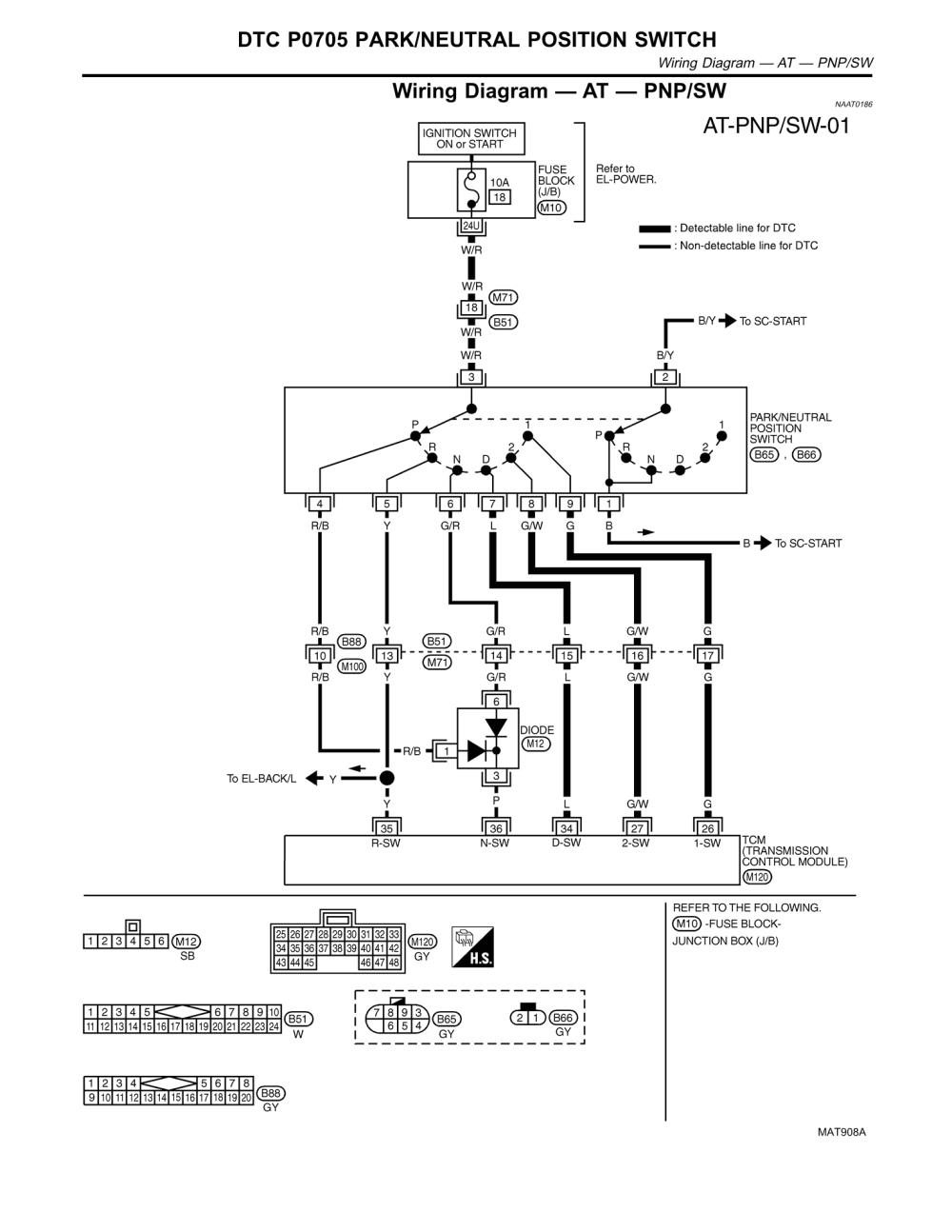 2007 toyota Tacoma Wiring Diagram C7fda 2010 Tundra Fuse Box Location Wiring Library
