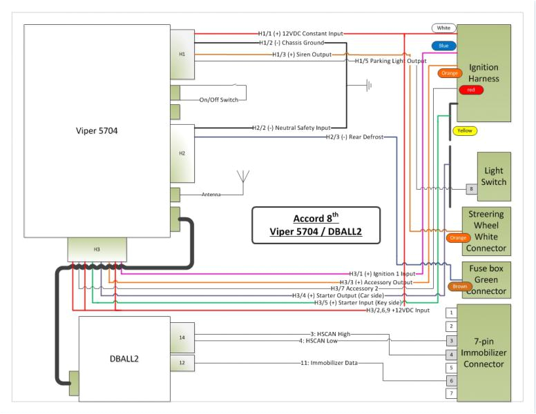 viper 5704 wiring diagram data wiring diagram jpg