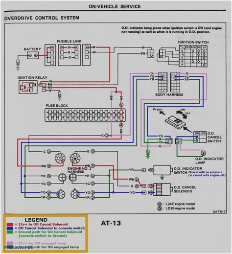 2008 Subaru Impreza Radio Wiring Diagram 31t31o 3 Way Switch Wiring Stereo Wiring Diagram 04 F150 Hd