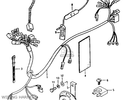 1980 suzuki fz50 wiring diagram wiring diagram jpg