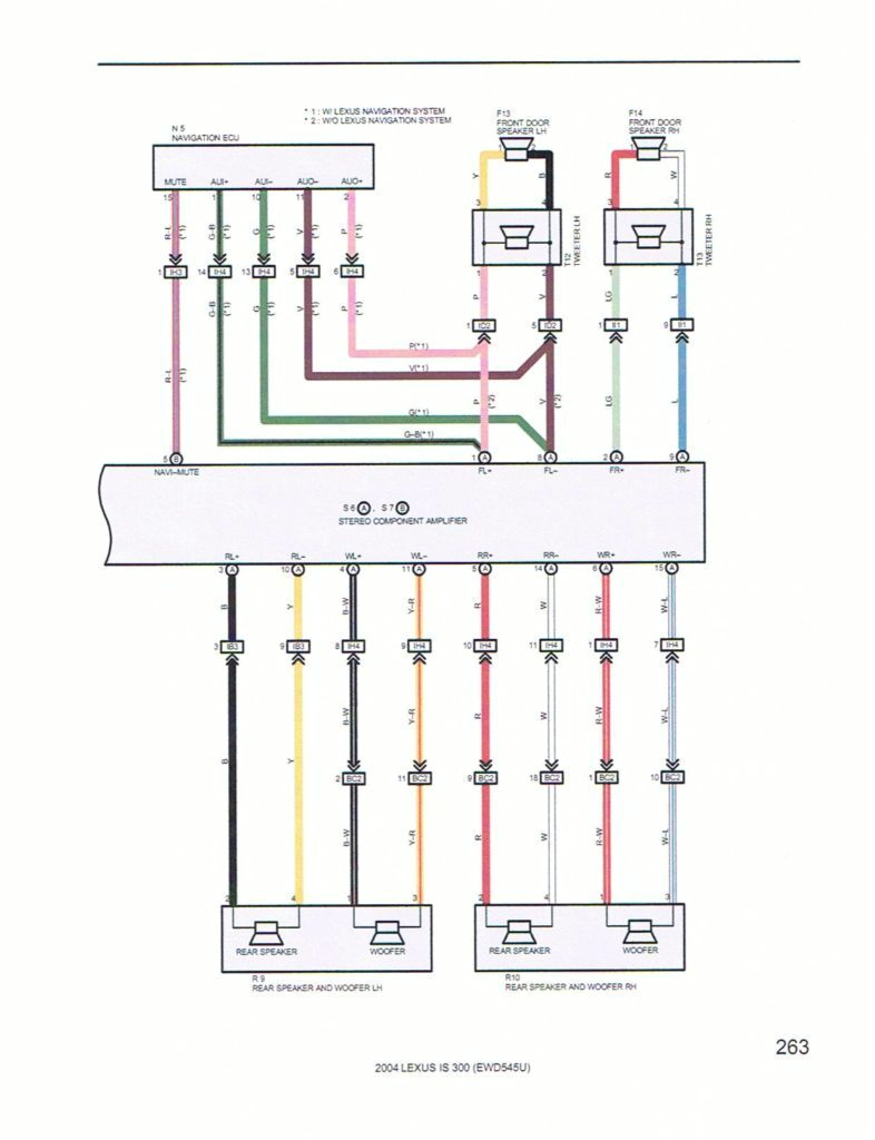 2012 vw jetta 2 5 se fuse box diagram wiring diagram 2001 volkswagen jetta car radio and 2003 2003 jetta of 2012 vw jetta 2 5 se fuse box diagram jpg