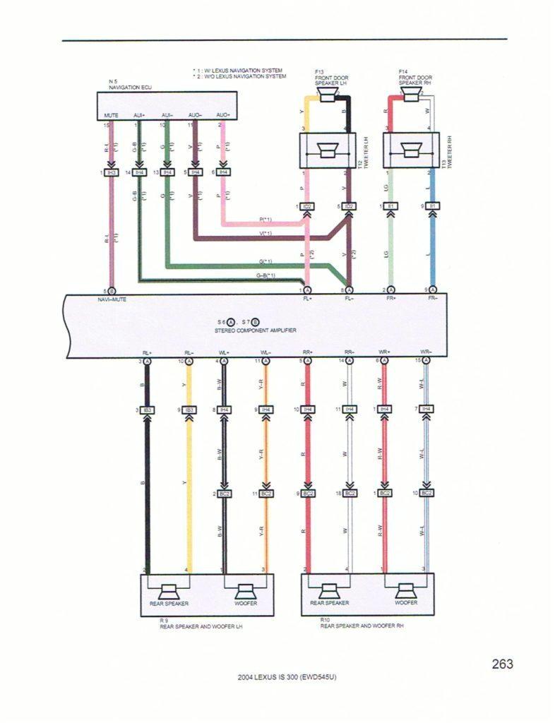 2010 Vw Jetta Radio Wiring Diagram D85e 2010 Vw Jetta Radio Wiring Diagram Wiring Library