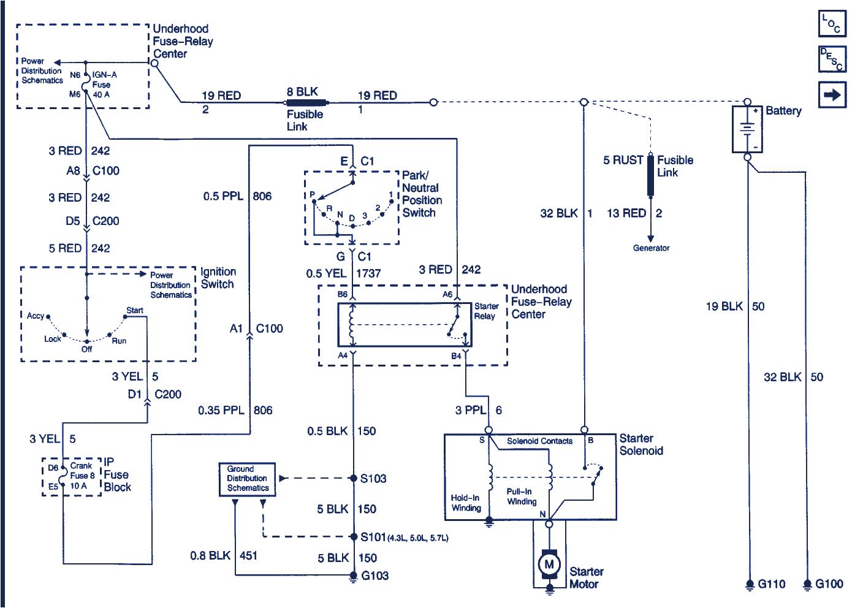 2000 chevy express van wiring diagram jxasmjx gif