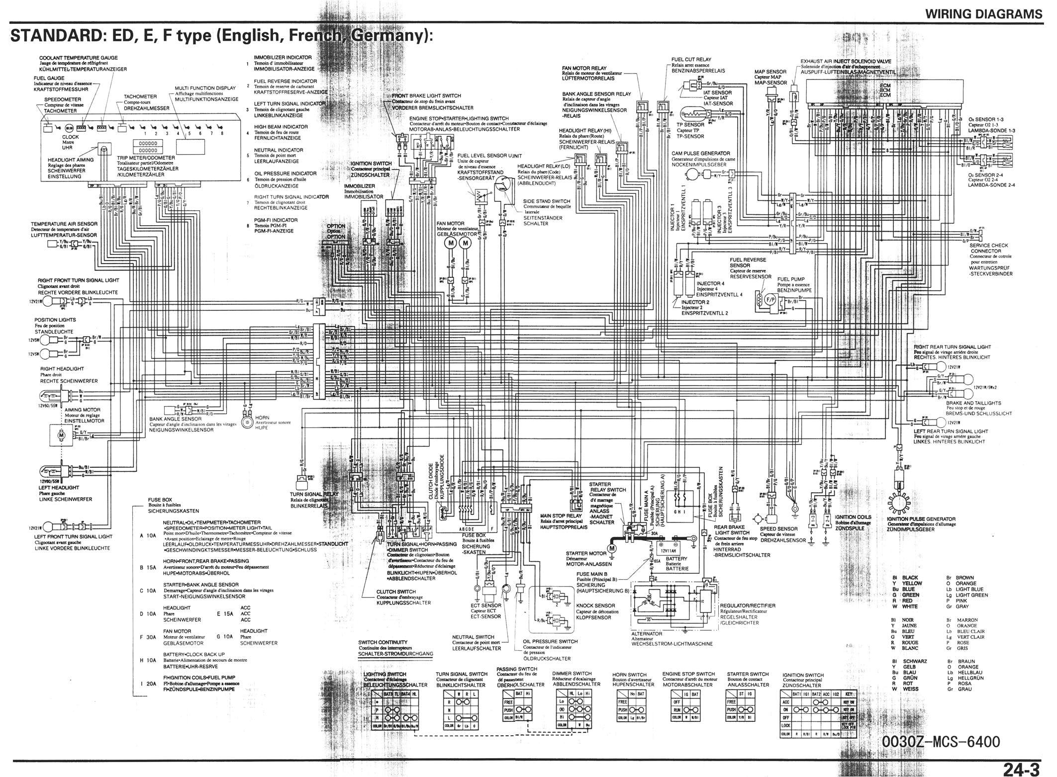 2012 Chevy Traverse Wiring Diagram 4c6 2014 Bmw K 1300 S Wiring Diagram Wiring Library