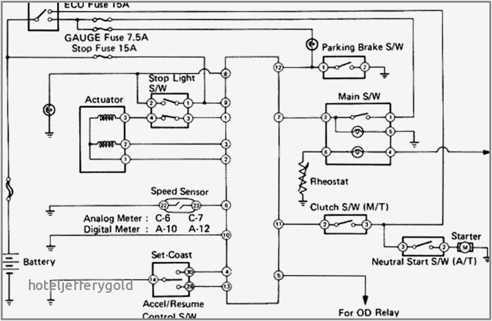 2011 chevy traverse wiring diagram inspirational 2011 chevy traverse jpg