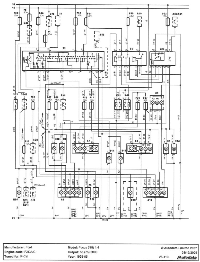 ford focus wiring diagram jpg