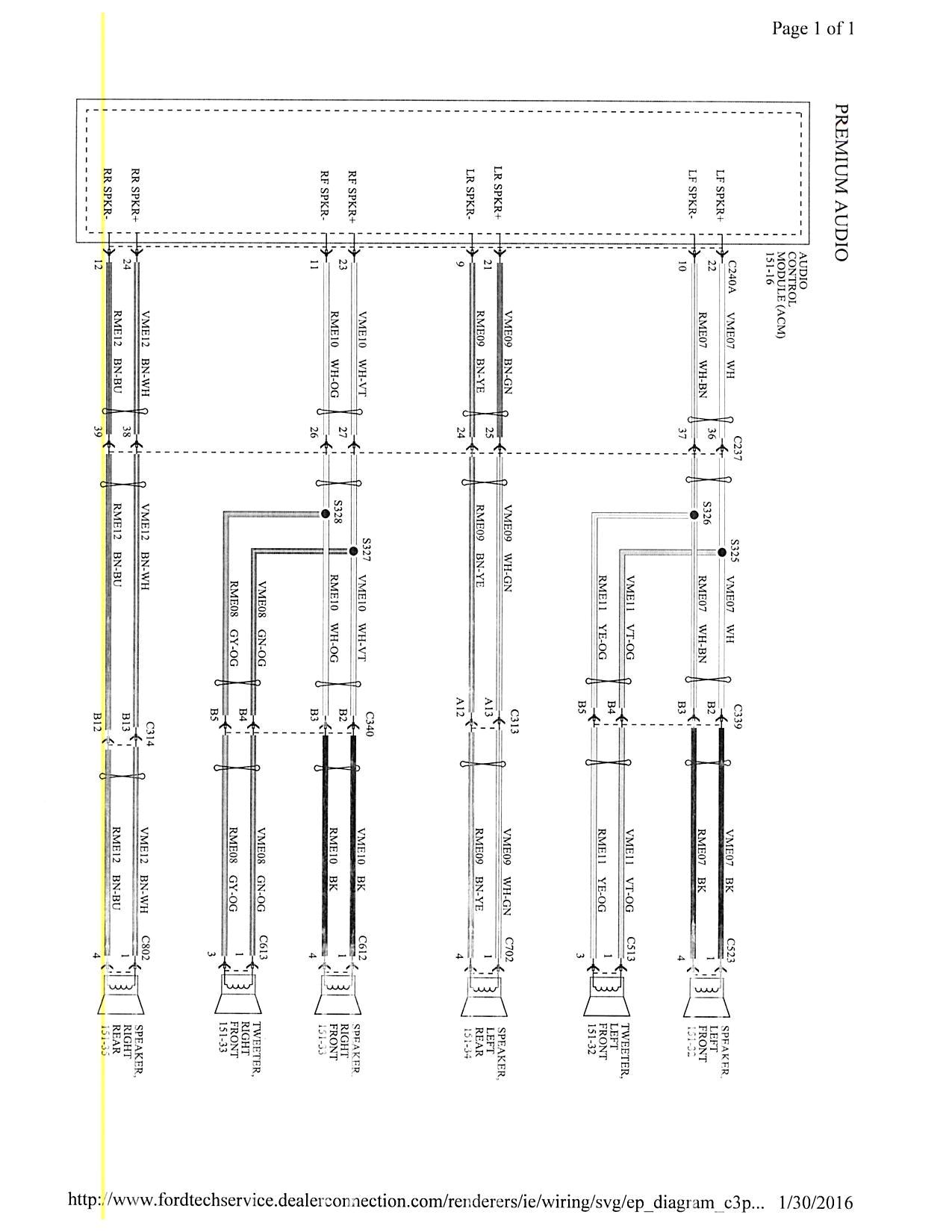 wiringdiagrampremium jpg 169114