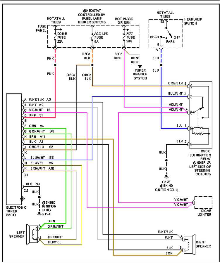 2008 03 28 191846 wiring png