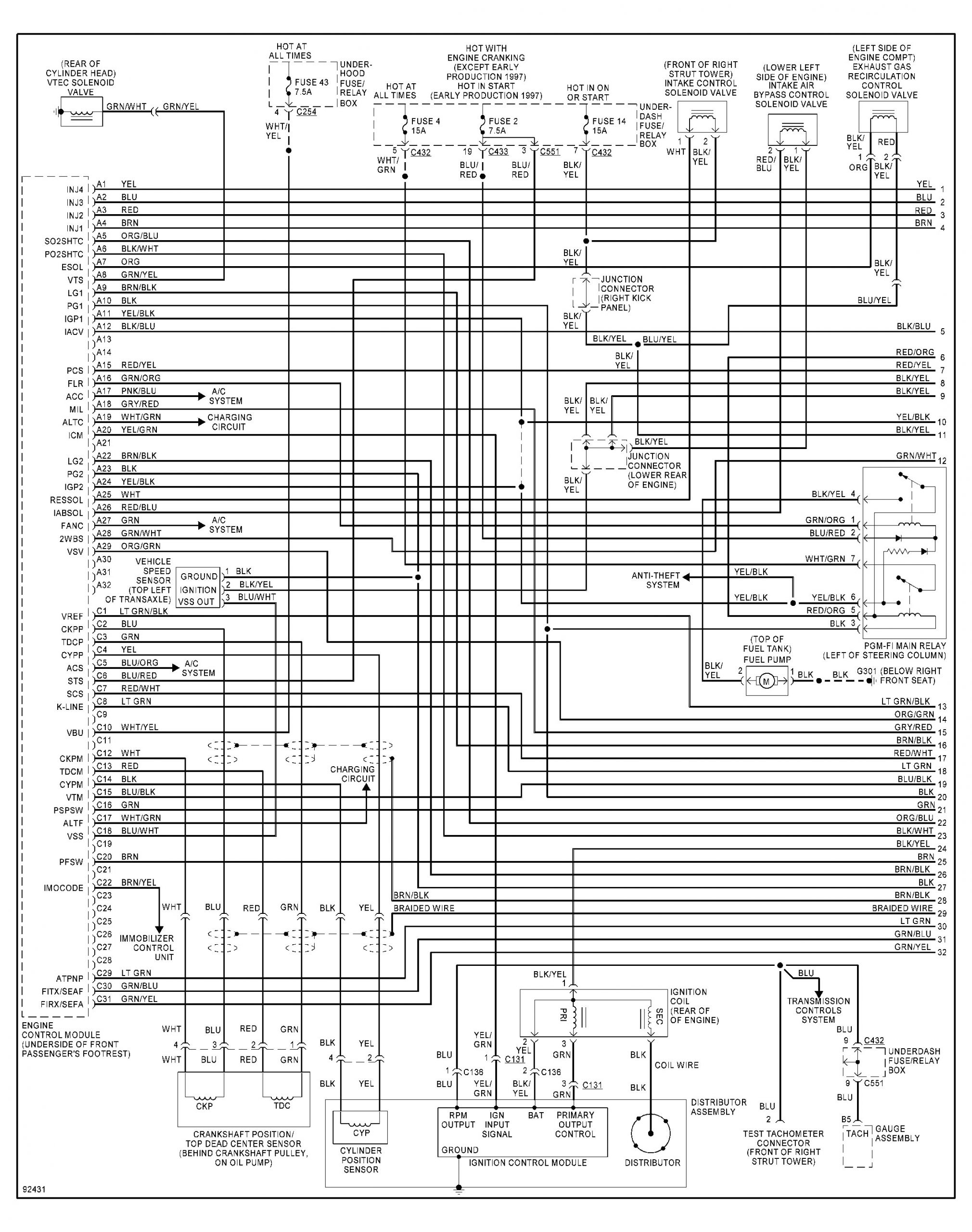 caterpillar c15 wiring diagram wiring diagram data gif