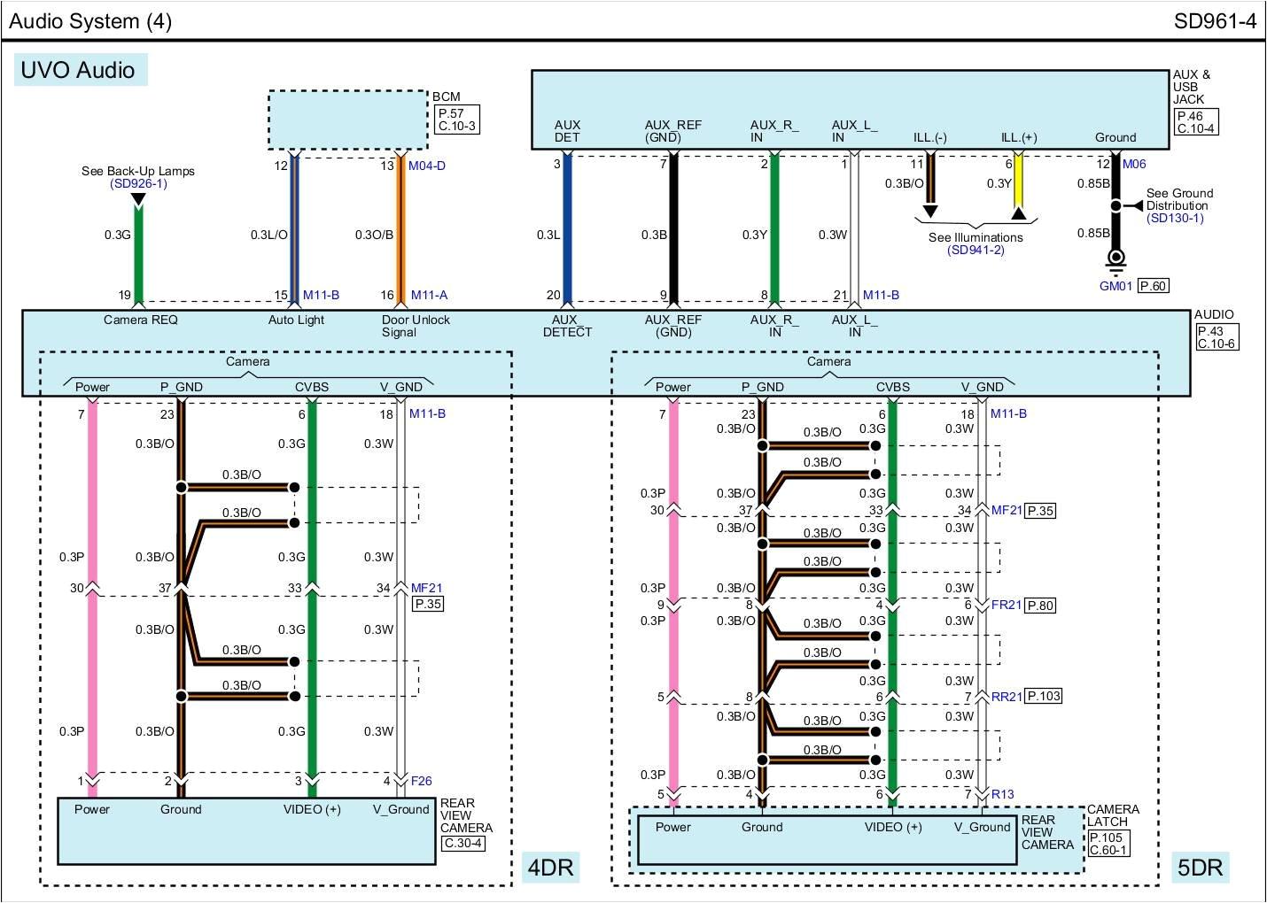 57713d1456985147 wiring diagram 2013 kia rio sx uvo wiring jpg