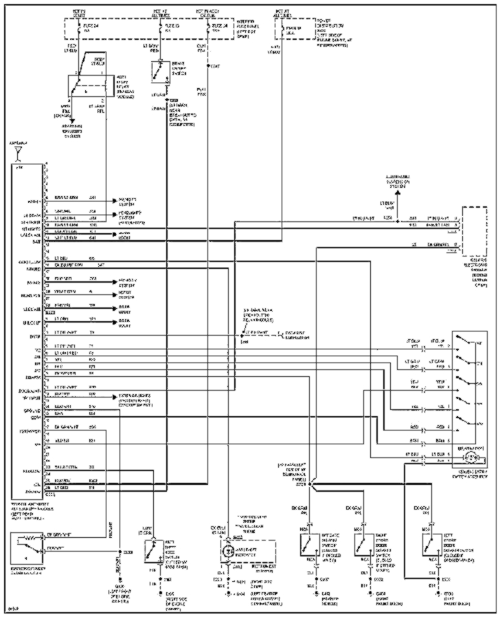 2014 ford explorer trailer wiring auto electrical wiring diagram jpg