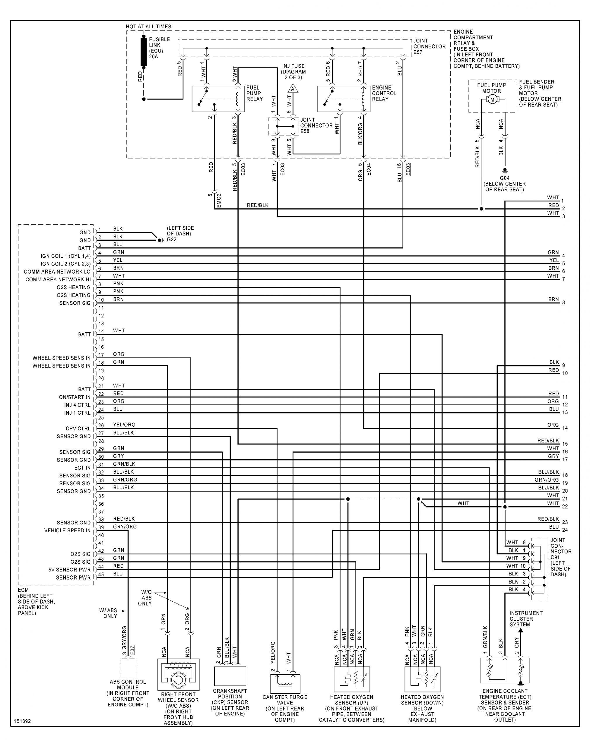 2001 hyundai wiring harness wiring diagram yer gif