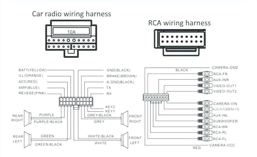 tiburon wiring diagram fundacaoaristidesdesousamendescom jpg