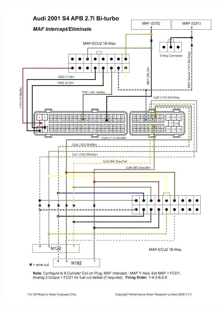 nissan sentra radio wire diagram radio wiring diagram nissan sentra jpg