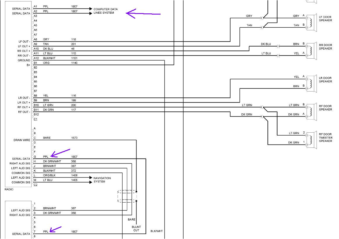 30572d1317317370 beeping sound when leaving lights radio wiring jpg