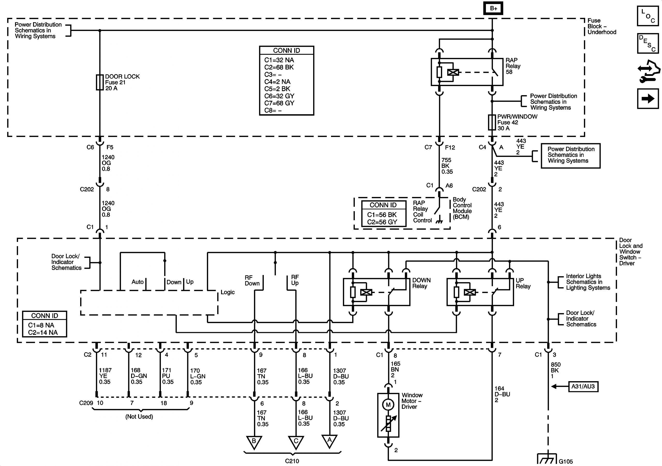 2005 chevy colorado wiring diagram image diagram about chevy colorado blower motor resistor wiring rh b2networks co 18l gif