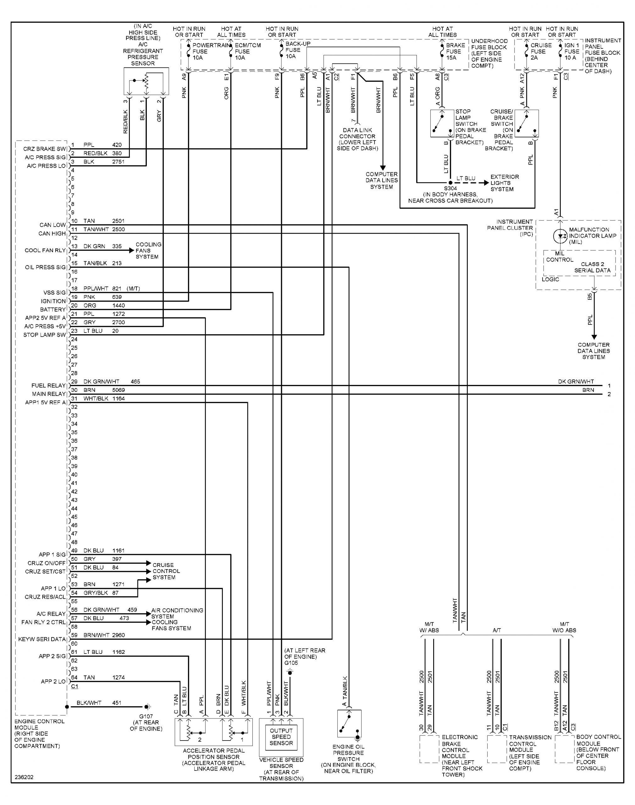 2001 saturn sl1 engine diagram 2008 saturn wiring diagram wiring diagrams of 2001 saturn sl1 engine diagram gif