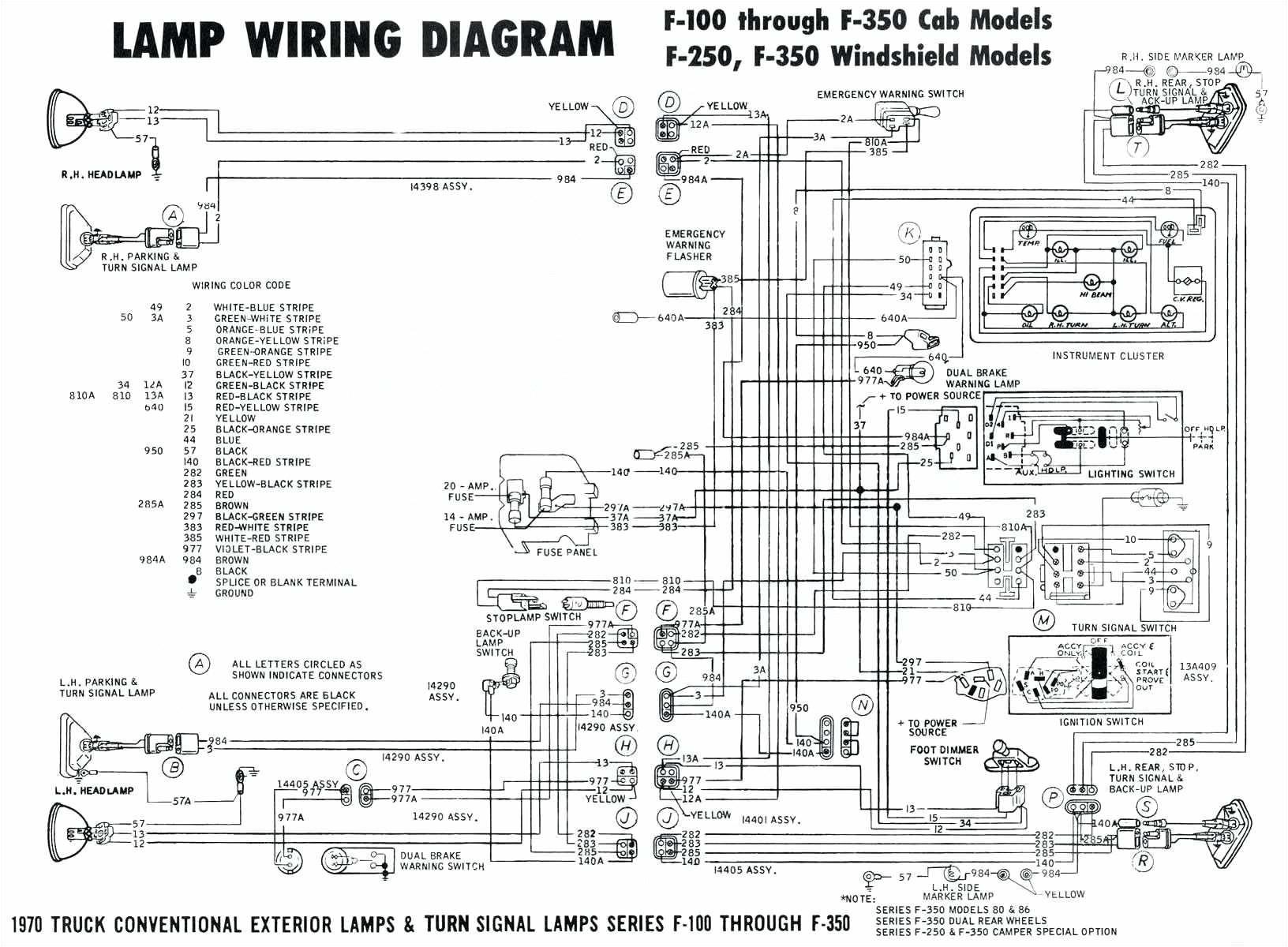 2018 Jeep Wrangler Wiring Diagram Eurovan Stereo Wiring Diagram Blog Wiring Diagram