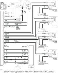 2019 Jetta Stereo Wiring Diagram Radio Wiring Help Keju Manna21 Immofux Freiburg De