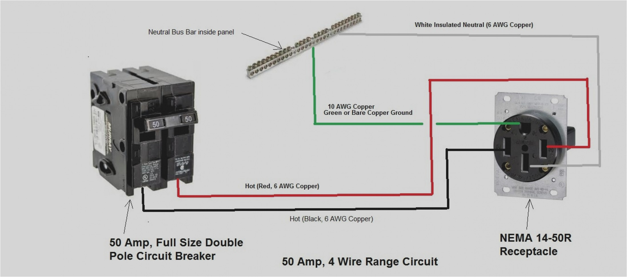 collection 230 volt wiring diagram outlet generous 3 wire 220 inside 4 240 with 230 volt wiring diagram jpg