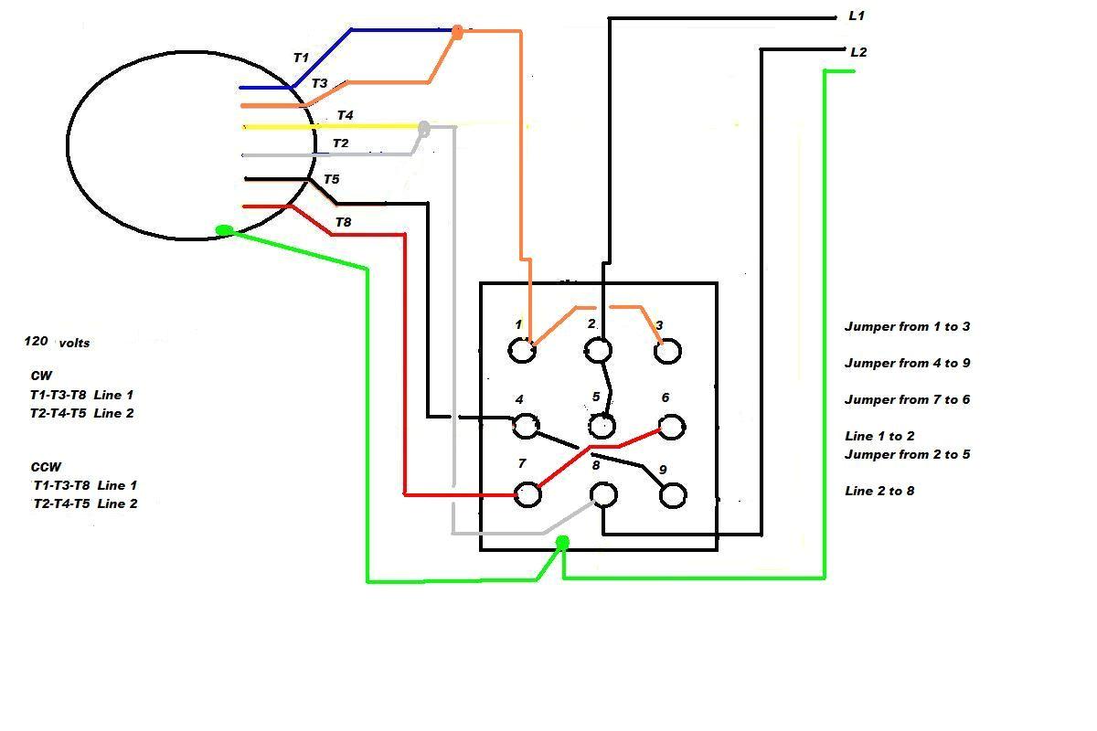 230v 3 Phase Motor Wiring Diagram Marathon Electric Motor Wiring Schematic In Motors Diagram