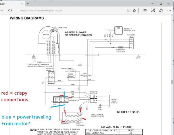 2 speed 3 phase motor wiring diagram brandforesightco jpg