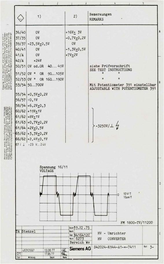 3 speed motor wiring diagram electrical wiring diagram software jpg
