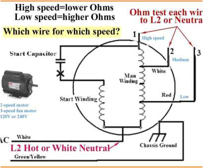 3 speed ceiling motor wiring diagram perfect ac wiring 3 speed jpg